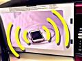 Hướng dẫn cách kiểm tra lò vi sóng bị rò rỉ bức xạ