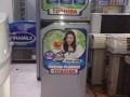 Có nên mua tủ lạnh Toshiba cũ không?