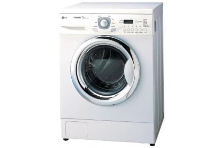 Trung tâm bảo hành máy giặt