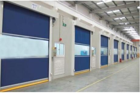 Bảo trì kho lạnh công nghiệp