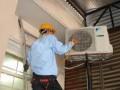 Top 10 cách tự kiểm tra bảo dưỡng vệ sinh điều hòa bạn nên biết