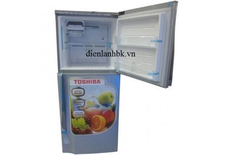 Bán tủ lạnh Toshiba cũ