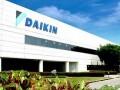 Daikin sắp xây nhà máy sản xuất điều hòa lớn nhất Việt Nam