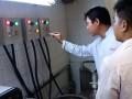 Cách điều chỉnh nhiệt độ nồi phở hiệu quả nhất