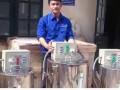 Trung tâm bảo hành nồi nấu phở tại Hà Nội