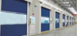 Bảo trì kho lạnh công nghiệp tại Hà Nội