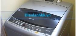 Nhận Dịch Vụ Bán Máy Giặt Panasonic Cũ Tại Hà Đông - Hà Nội