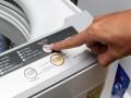 Cách sử dụng máy giặt Panasonic từ A đến Z