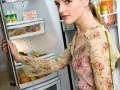 Mách bạn cách giải quyết 5 lỗi thường gặp khi dùng tủ lạnh