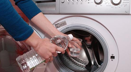 Vệ sinh máy giặt tại nhà giá rẻ nhất trên địa bàn Hà Nội