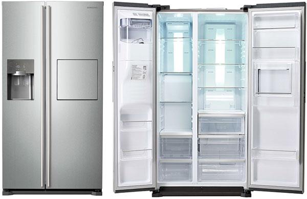 1001 lý do bạn nên bán ngay chiếc tủ lạnh cũ đã dùng hơn 10 năm 1