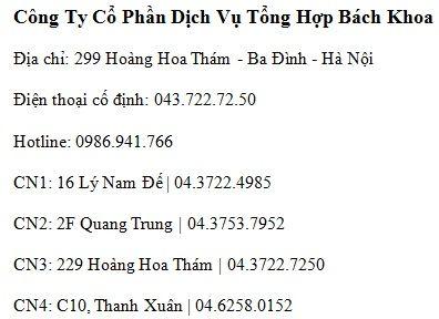 thong-tin-lien-he-trung-tam-ban-do-dien-lanh-cu